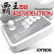 Joytron Paewang Revolution