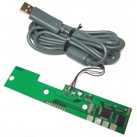 Joytron Paewang Revolution -PCB Only-