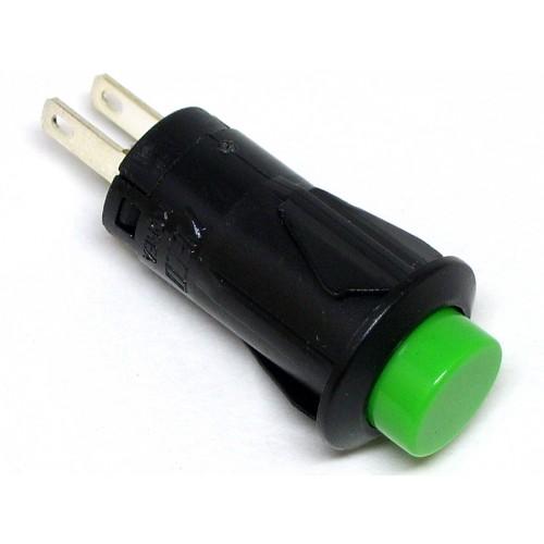 Weco W12 Green 500x500 w12m green weko wiring diagram at readyjetset.co