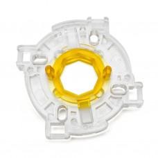 GT-Y Octogonal Gate
