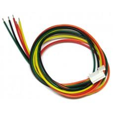 JLF-H Wiring Harness