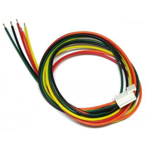 JLF-H Wiring Harness on